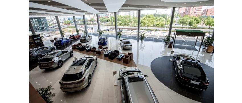 汽車經銷商,集團新車銷售,汽車品牌,愛普搜汽車