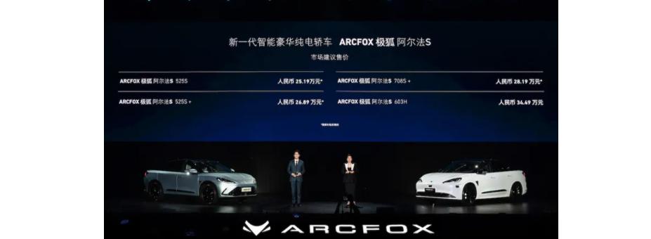上海車展,造車新貴,汽車市場,愛普搜汽車