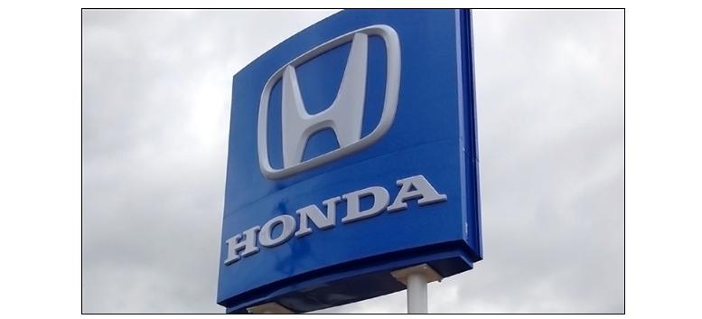 本田2040年停售燃油車,電動汽車銷量,全球汽車廠商,汽車行業資訊,愛普搜汽車