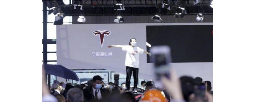 熱點 | 百家化工塑料巨頭停產;本田停售燃油車;維權女車主期滿釋放;長城辟謠g