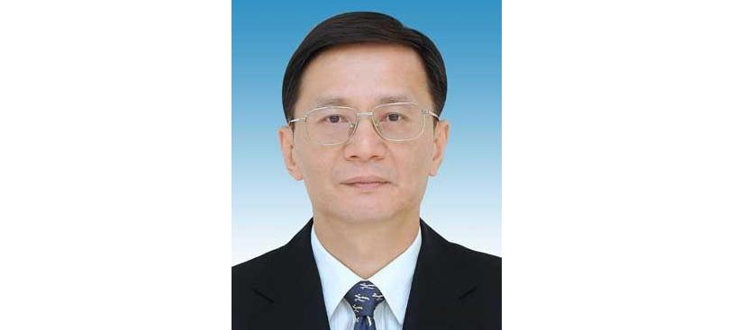 領導班子成員調整 黃偉任東風公司董事、黨委副書記