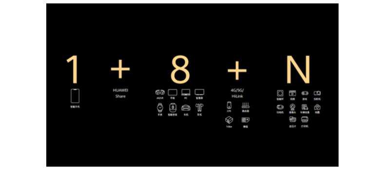 互聯網企業造車,360進入汽車行業,智能汽車行業,汽車行業資訊,愛普搜汽車