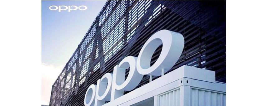 傳OPPO正籌備造車,創始人陳明永已在進行摸底調研