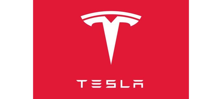 特斯拉在韓國召回,召回電動汽車,特斯拉中控屏幕,汽車行業資訊,愛普搜汽車